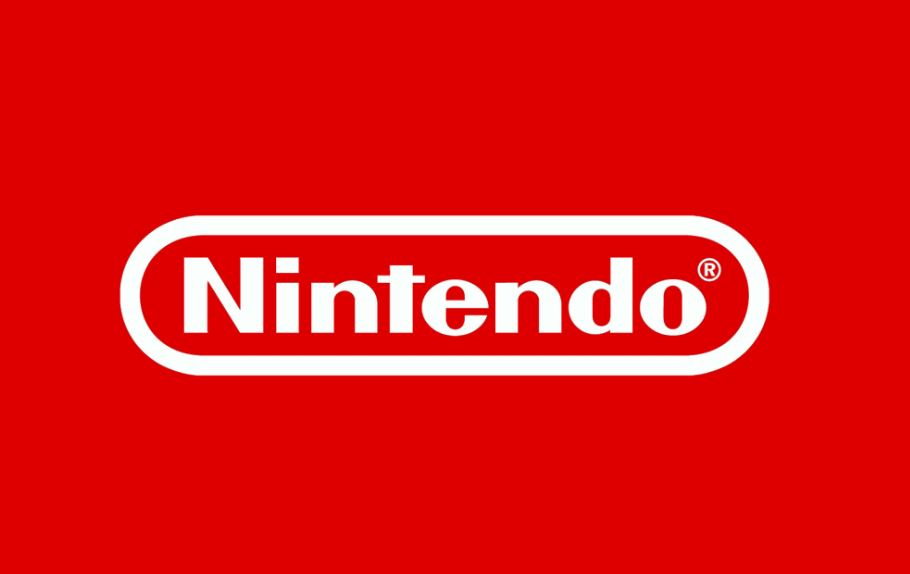 Nintendo Makes the Schedule of E3 Direct For 11th June