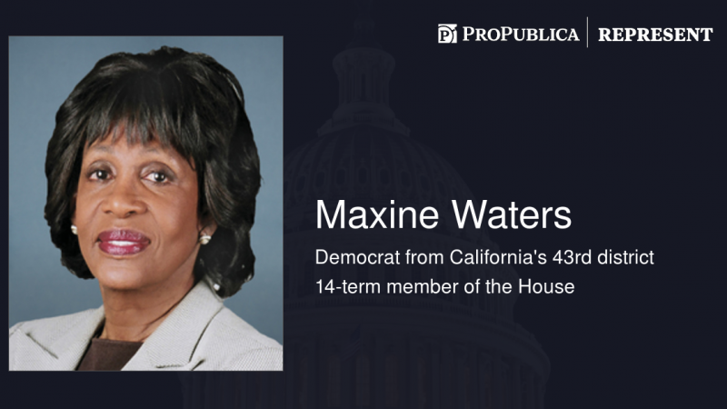Democratic Rep. Maxine Waters has put a halt to Facebook efforts towards the development of its crypto-currency named 'Libra'. The company has set a target of next year for its release. Waters requested the company to give an opportunity for the regulators and the Congress to know in-depth about the scale, impact and conformity of their project to the worldwide financial regulatory framework before proceeding ahead. Several Democrat senators echoed her sentiment since the public's trust in the company has taken a beating over the past year due to several privacy issues. The block-chain project of Facebook called 'Libra' was unraveled on Tuesday. The project will offer an open-source digital currency mode for online transfer of money to merchants or peers and the digital wallet soon to be introduced by Facebook will enable users to exchange and accumulate the currency. The statement released by Waters talked about the total disregard shown by the company with regard to protection of user data and the huge sums paid as fine for neglecting privacy issues besides being sued by government for violation of advertising regulations. With the crypto-currency launch announcement the company is moving into a territory which has yet to have a distinct regulatory framework in place. It is for the regulators to take serious note about national security and privacy concerns and ascertain the risks associated with crypto-currencies. Taking note of the company's problematic past, she requested the company to take a pause on their path to the development of the new currency mode. She called upon the executives of the company to give their testimony on these issues so that things are cleared before moving forward. A spokesperson of Facebook expressed the company's openness to respond to every question put forth to them by the lawmakers as they move ahead in this process.