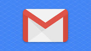 More Than Half Of All Email Servers Are Expectedly Under Attack