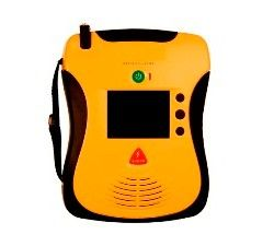 Global Automatic External Defibrillator Market Outlook 2019-2027: B