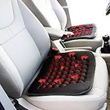 Global Automotive Electric Seats Market Insights Report 2019-2027: Delphi, Johnson Controls, Omron, Toyodenso, Tokai Rika, Marquardt