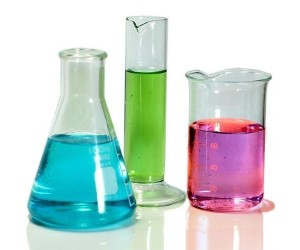 Diacetone Alcohol (DAA) Market Trend Archives - News Hours Today