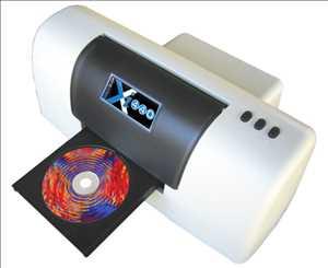 Global Inkjet Disc Printers Market Overview 2019-2024: Seiko Epson, Primera Technologies, Rimage, Formats Unlimited