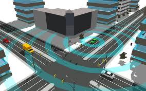 Global Intelligent Transportation Systems (ITS) Market Insights Report 2019-2027: Siemens AG, Hitachi, WS Atkins PLC, Nuance Communications