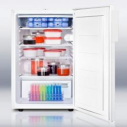 Global Medical Refrigerator Market Insights Report 2019-2025: Haier, Panasonic, Helmer, Follett, LEC, Thermo Fisher