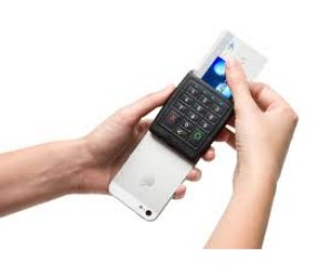 Global Mobile POS Market Insights Report 2019-2025: Square, Ingenico, iZettle, Intuit, Payleven, PayPal, Adyen, CHARGE Anywhere