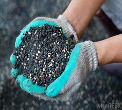 Global Nitrogenous Fertilizer Market 2019-2025 :  Agrium, CF Industries, PotashCorp, Yara International, Bunge