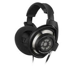 Global Noise Cancelling Headphones Market 2019-2025 : Bose, Audio Technica, Beats Sony, AKG, Sennheiser, Harman Kardon