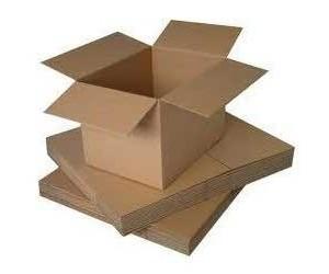 Non-Corrugated Box Market