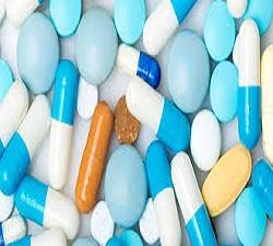 Global Non-alcoholic Steatohepatitis Market Outlook 2019-2025 : Novo Nordisk, GSK, Arena Pharmaceuticals, AstraZeneca, Roche