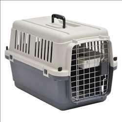 Global Pet Carriers Market Insights Report 2019-2027:  K&H Manufacturing , Sherpa Pet , Quaker Pet Group , Gen7Pets , Snoozer