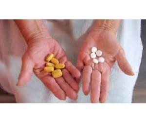 Global Primary Biliary Cirrhosis Drug Market Insights Report 2019-2027: AlbireoPharma, CymaBay Therapeutics, Inc., Dr. Falk Pharma GmbH