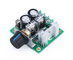 Global Pulse Width Modulation (PWM) Controllers Market Insights Report 2019-2025: Analog Devices (Linear Technology)