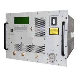 Global RF Test Equipment Less than 1 GHz Market 2019 analysis by  top key players like Anritsu, Fortive, Keysight, Keysight, Rohde & Schwarz