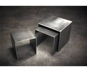 Global Raw Steel Market Insights Report 2019-2027: ArcelorMittal, Hesteel Group, Nippon Steel & Sumitomo Metal, POSCO, Baosteel Group