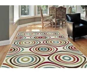 Global Rugs& Carpet Market Insights Report 2019-2027: 3M, Superior Manufacturing Group, Auto Custom Carpets, GOODYEAR, VIAM, GG Bailey