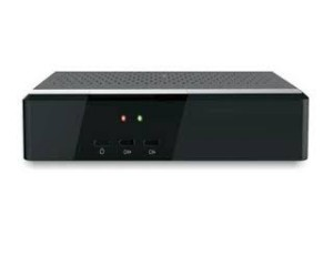 Global Set-Top Box (STB) Market Analysis, Growth, Size