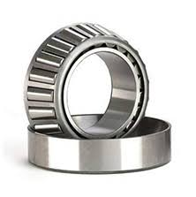 Global Tapered Roller Bearings Market Outlook 2019-2027: Timken, SKF, NTN, Schaeffler, JTEKT, NSK, C&U Bearings, Nachi, ZWZ Group