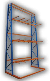 Global Vertical Racking Market Outlook 2019-2027: Wickens, Racks Industries, Filplastic UK, EAB, Steel King